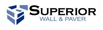 Superior Wall & Paver, LLC